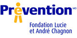 Prevention Foundation Lucie et Andre Chagnon